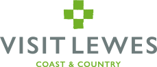 Logo image for StayLewes in .jpg format