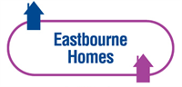 Logo for Eastbourne Homes LTD