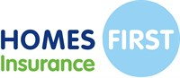 Homes First Insurance logo