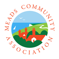 Meads logo